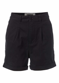 Element Junior's Olsen Short