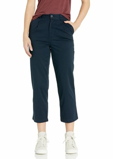 Element Women's Pants