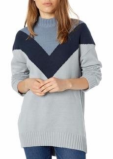 Element Junior's Pullover