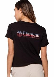 Element Junior's Shirt  L