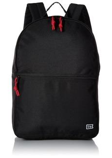 Element Men's 92 Crew Backpack
