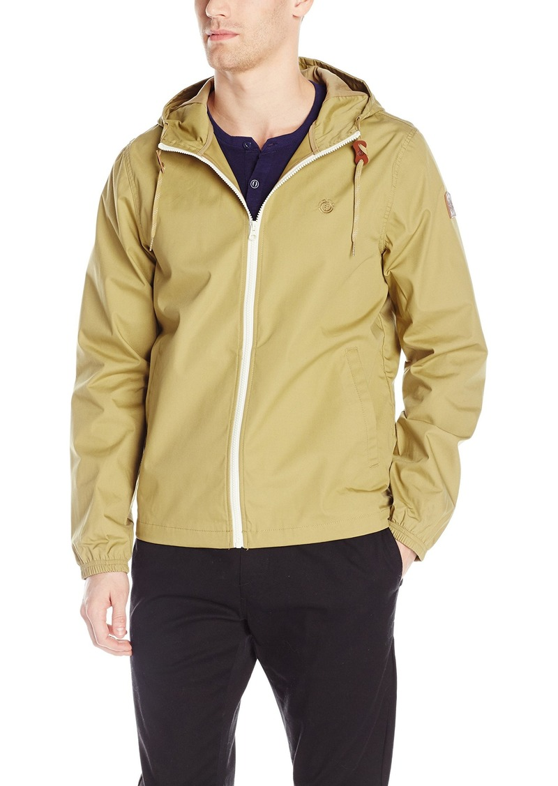 Element Men's Alder Jacket