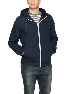 Element Men's Alder Wolfeboro Jacket  XL