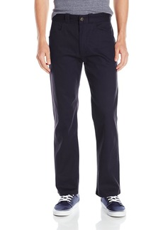 Element Men's Burleys Pant
