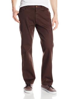Element Men's Burleys Pants