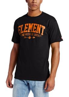 Element Men's Capita Short Sleeve T-Shirt