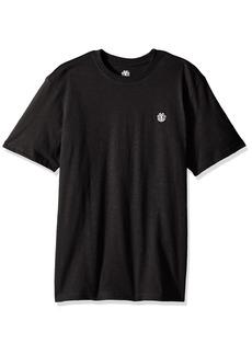 Element Men's Crail Short Sleeve T-Shirt