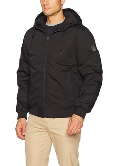 Element Men's Dulcey Wolfeboro Jacket  M
