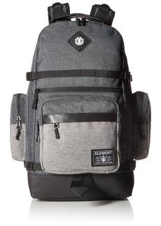 Element Men's Excurser Backpack