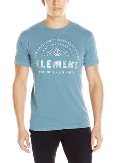 Element Men's Forward Short Sleeve T-Shirt
