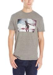 Element Men's Gaberman Short Sleeve T-Shirt