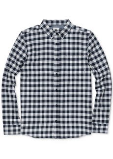 Element Men's Goodwin Shirt