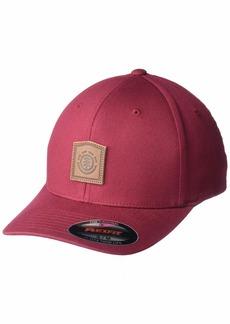 Element Men's Hat  L/X