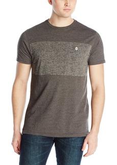 Element Men's Hayes Short Sleeve T-Shirt