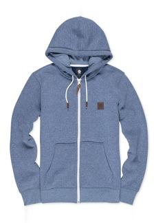 Element Men's Heavy Hooded Sweatshirt
