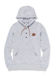Element Men's Highland Fleece Hoodie