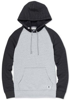 Element Men's Horizon Colorblocked Hoodie