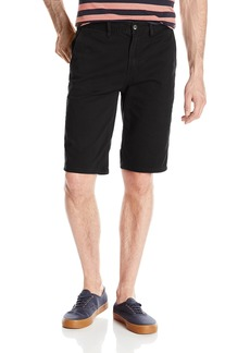 Element Men's Howland Flex Short