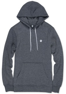 Element Men's Logo Hoodie
