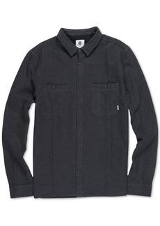 Element Men's Markus Shirt