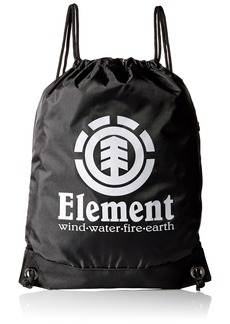 Element Men's Mellow Gym Bag