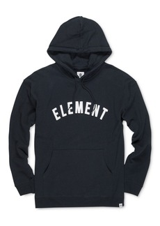Element Men's Melting Graphic Hoodie