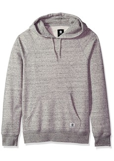 Element Men's Meridian Pullover Hoody  L