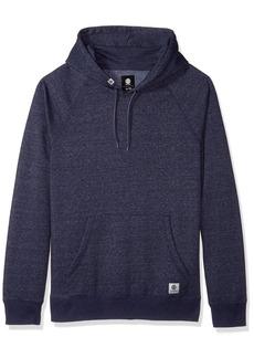 Element Men's Meridian Pullover Hoody  XL