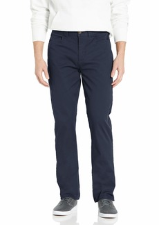 Element Men's Pants