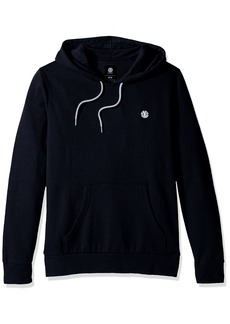 Element Men's Pullover Fleece