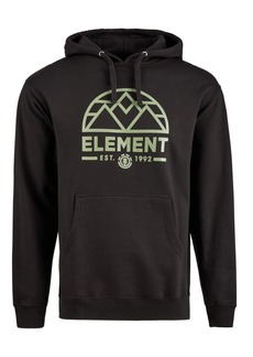 Element Mens Ridgemoor Graphic Hoodie, Created for Macy's