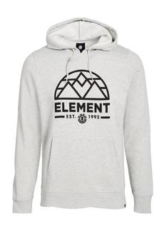 Element Men's Ridgemoor Graphic Hoodie, Created for Macy's