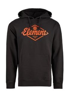 Element Men's Ridgemoore Hoodie