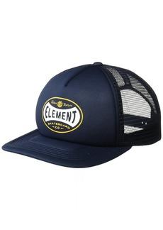 Element Men's Rift Trucker Cap  ONE