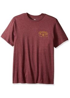Element Men's Rise Short Sleeve T-Shirt