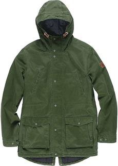 Element Men's Roghan Plus Jacket