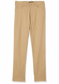 Element Men's Sawyer Pants--