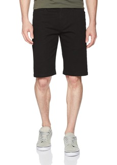 Element Men's Sawyer Short