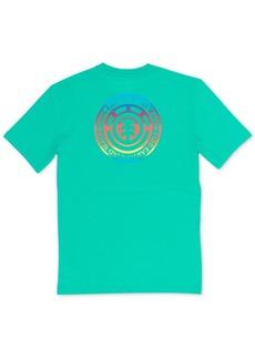 Element Men's Seal Gradient T-Shirt