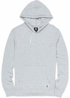 Element Men's Shirt  L