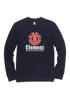 Element Men's Shirt  S