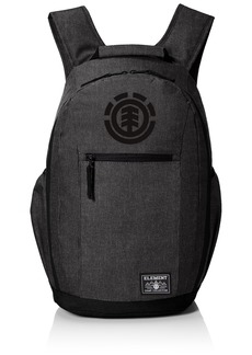 Element Men's Sparker Backpack with Laptop Sleeve