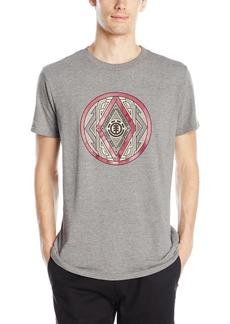 Element Men's Star Map Short Sleeve T-Shirt