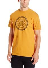 Element Men's Static Short Sleeve T-Shirt  X-Large