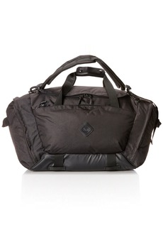 Element Men's The Convertible Duffle Bag