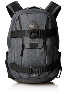 Element Men's The Daily Bag