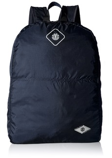 Element Men's Travel Well Backpack