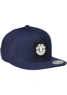 Element Men's United Cap