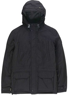 Element Men's Valdez Jacket