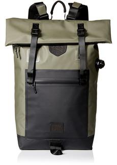 Element Men's Waterproof Timber Backpack  ONE